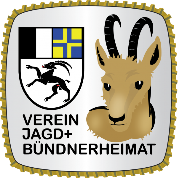 files/vjbh/img/logo.png